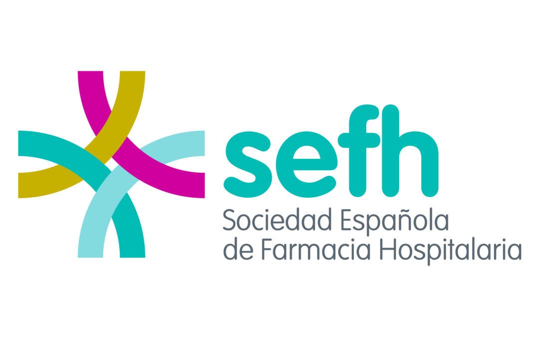 La SEFH propone aplicar el MCDA para el IPT de los fármacos huérfanos
